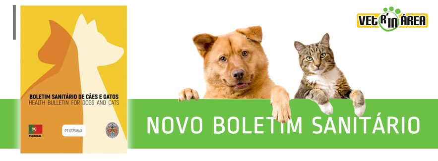 boletim_sanitario_img