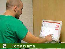 hemograma_img