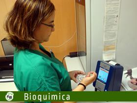 bioquimica_img