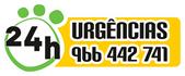 logo_urgencias