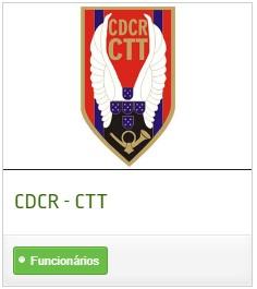 cdcr_ctt_img