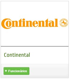 continental_img