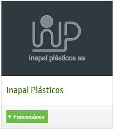 inapal_plasticos_img