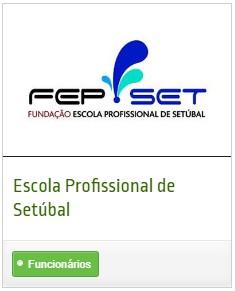 escola_profissional_de_setubal_img