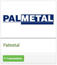 palmetal_img