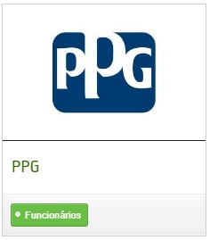 ppg_img