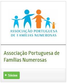 associacao_portuguesa_de_familias_numerosas_img