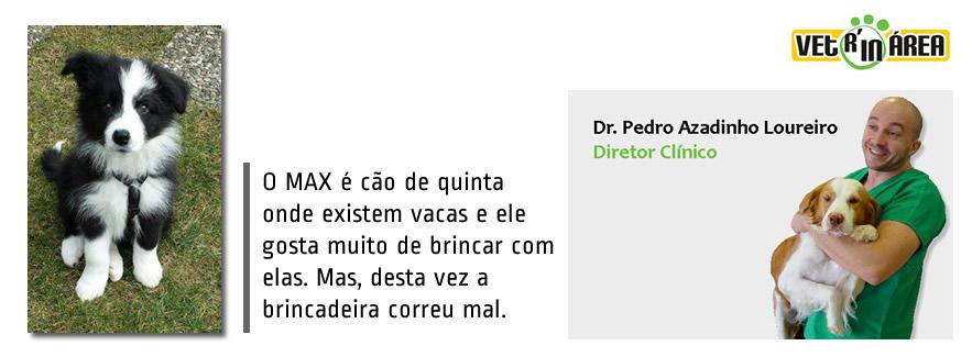 caso_clinico_dr_pedro1_img