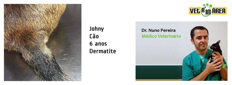 caso_clinico_dr_nuno1_img