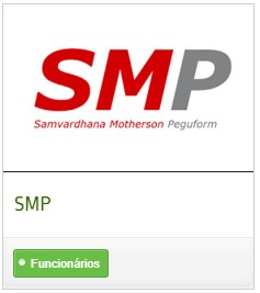 smp_img