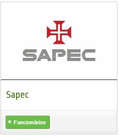 sapec_img