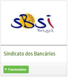 sindicato_dos_bancarios_img