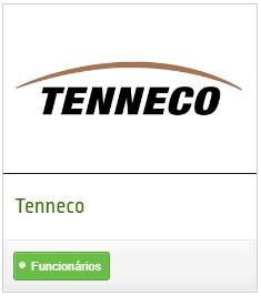 tenneco_img