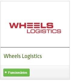 wheels_logistics_img