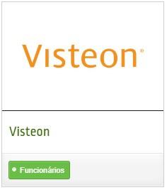 visteon_img