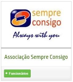 associacao_sempre_consigo_img