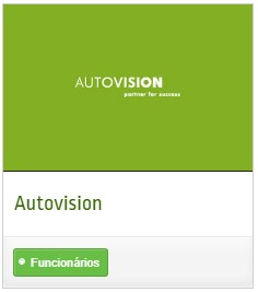autovision_img