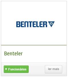 benteler_img