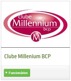 clube_millennium_img