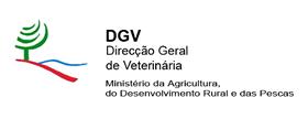 dgv_img