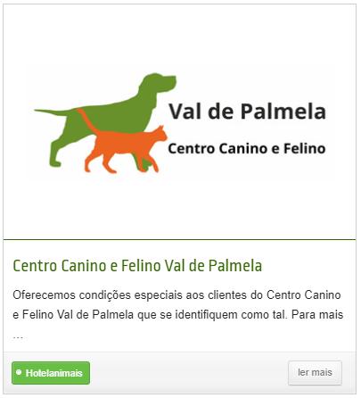 parceiro_val_palmela_img