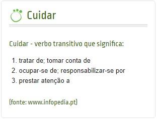 verbo_cuidar_img