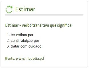 verbo_estimar_img