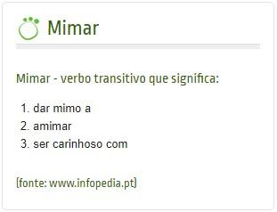 verbo_mimar_img