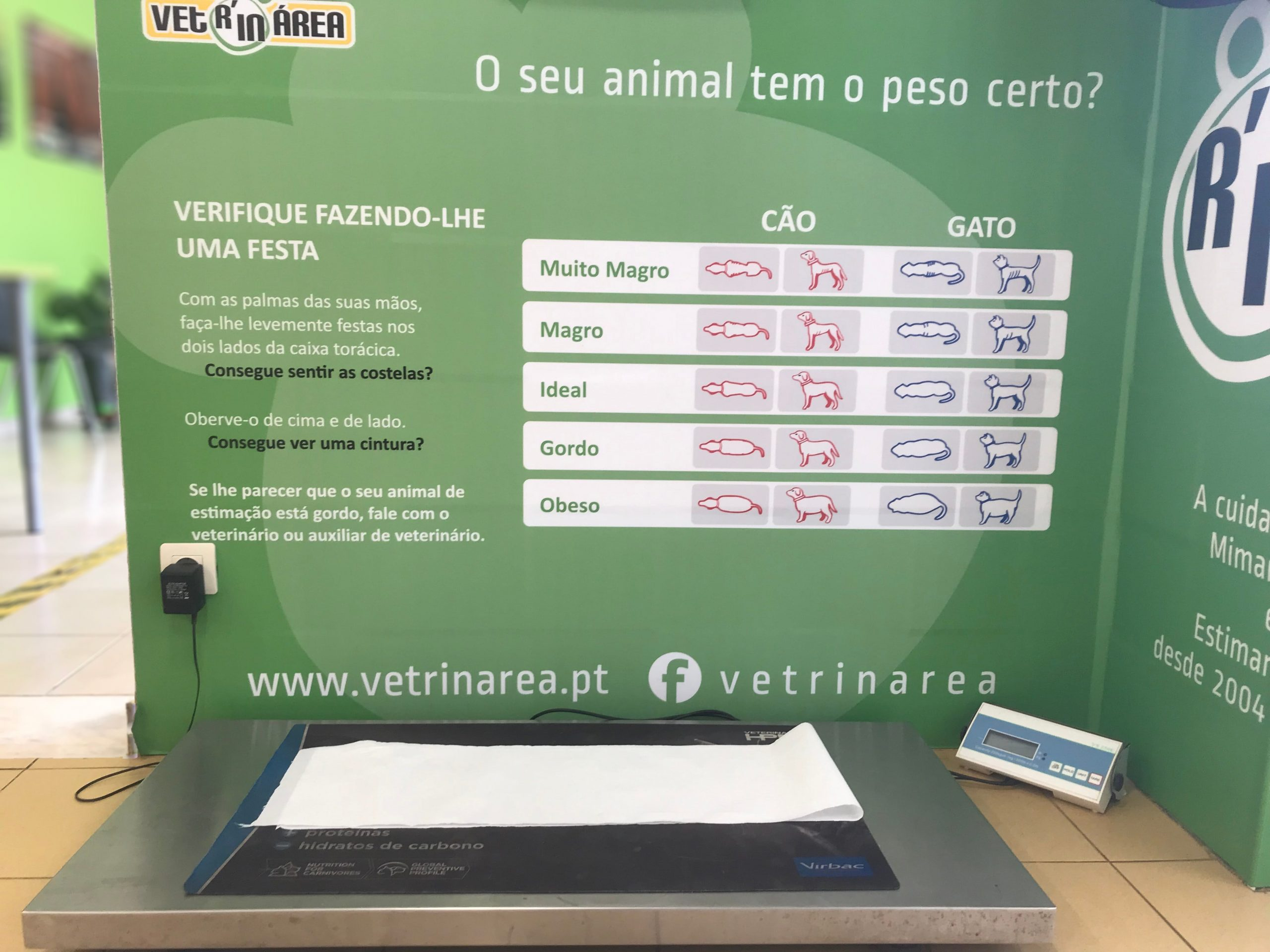 balança_img