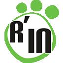 icon_rin